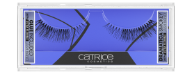 4059729222121_Catrice Lash Couture Dramatica Smokey Lashes_Image_Front View Closed_png