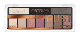 4059729222152_Catrice The Spicy Rust Collection Eyeshadow Palette 010_Image_Front View Closed_png