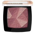 4059729222923_Catrice Blush Box Glowing + Multicolour 020_Image_Front View Half Open_png