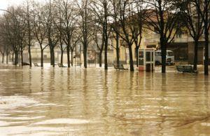 alessandria alluvioni 1994