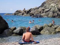 bimbo_in_spiaggia