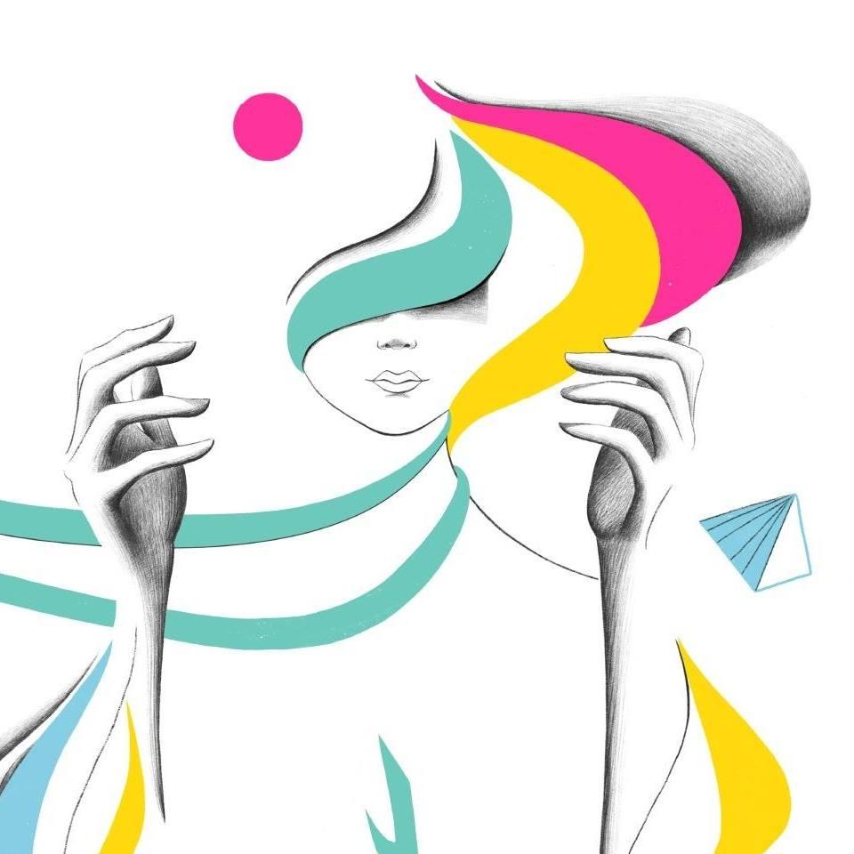 incontri glamour interattivi miglior sito di incontri Orange County