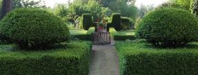Casa_Lajolo_Piossasco_giardino_repertorio_5