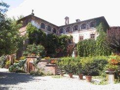 castello_Marchierù_Villafranca_Piemonte_repertorio_1