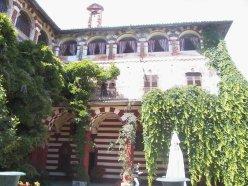 castello_Marchierù_Villafranca_Piemonte_repertorio_2