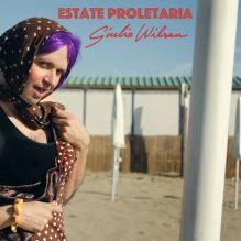 Cover_estate proletaria_b