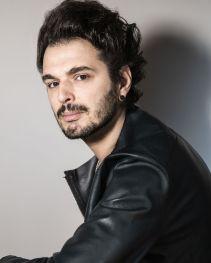 Davide Ferrario_credits by Oskar Cecere_b