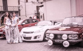 giorgione_day_auto