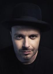 Giulio Wilson_ foto di Francesco Nerone (8) m