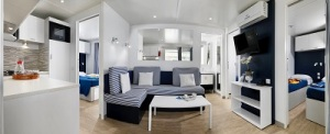 Isamar_Luxury Line_ Giove_interni