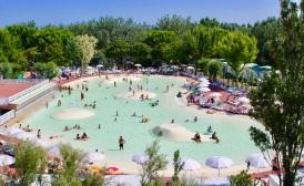 Isamar_Parco acquatico_Laguna