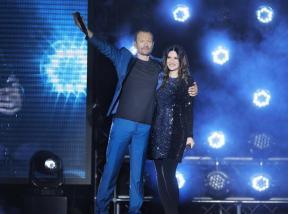 Laura e Biagio 4