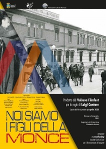 locandina_noi_siamo_i_figli_della_monce_md