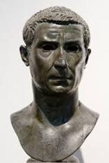 Lucio Calpurnio Pisone