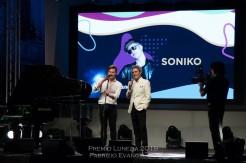 Soniko_Lunezia