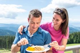 Val-DEga-Turismo-Gastronomia-6