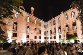 Venezia-cds-2017-5