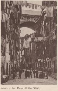13-via-Madre-di-Dio-1902-omaggio-Secolo-XIX
