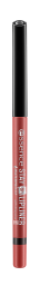 4059729226556_essence stay 8h waterproof lipliner 02_Image_Front View Closed_png