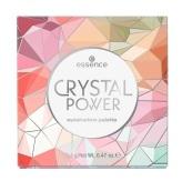 ess_Crystal Power Paletten_Eyeshadow_closed