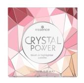 ess_Crystal Power Paletten_Blush Highlighter_closed