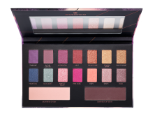 4059729230218_essence epic sunset eyeshadow palette_Image_Front View Full Open_png