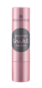 4059729231017_essence perfect shine lipstick 01_Image_Front View Closed_png
