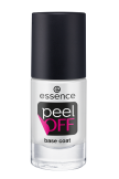 4059729232236_essence peel off base coat_Image_Front View Closed_png