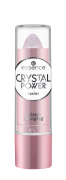 4059729233301_essence crystal power lipstick 01_Image_Front View Closed_png