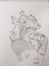 BLU_Sketchbook_Multiteste