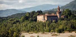 castello-rivalta21-1-1024x502