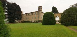castello_Osasco_repertorio_1