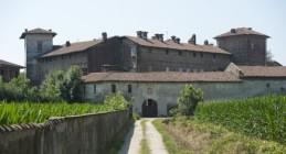 castello_Romagnano_Virle_1
