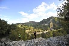 DTE-Tartufo-Trail-Runnig®-1