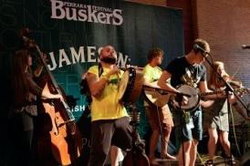 Ferrara-Buskers-Festival-Foto-di-Massimo-Benedetti-7