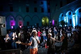 Ferrara-Buskers-Festival-Notti-di-Buskers-Foto-di-Marco-Tamburrini-1