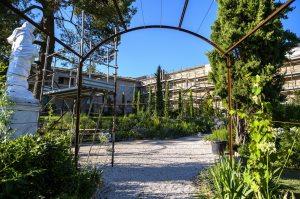 KAT_1287_Foto_Katia-Camplone_23-07-2019_C-FAI-Fondo-Ambiente-Italiano