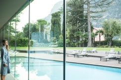 Lido-Palace-Relax-in-piscina-Credit-Infraordinario-2