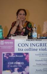 Luciana Boccardi.1