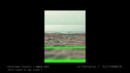 PanoramaSonoro_This-land-is-my-land_data 5 - DUNA FENIGLIA