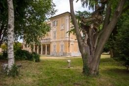 parco_le_serre_villa_boriglione_1md