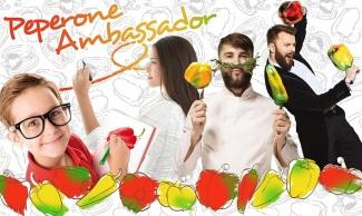 peperone_ambassador_2