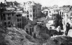 San-Donato-dopo-i-bombardamenti-300x187