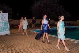 sfilata A un passo dal Fashion (4)