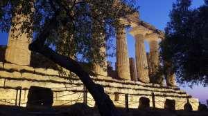 templi agrigento 2