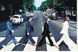 the-beatles-abbey-road_a-l-10573730-0