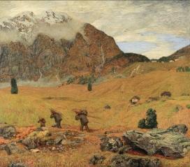 4.-Fine-autunno-in-Valle-Maggia.