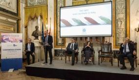 59sn_conferenza stampa_Genova 5 settembre