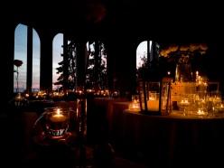 Al-Borducan-Cena-Lume-di-Candela-7