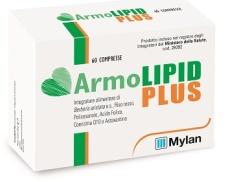 Armolipid Plus_trequarti.tif